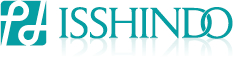 一心堂〈大阪・看板屋〉| 各種看板/屋内外広告サイン/各種シート加工 /アクリル切文字・加工